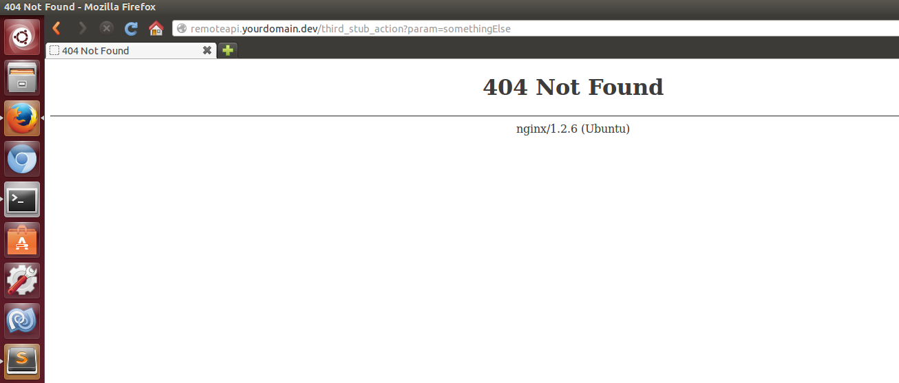 404_missing_action_screenshot